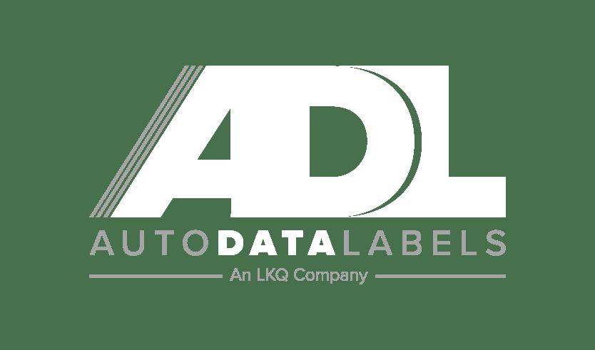 www.autodatalabels.com