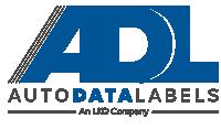 autodatalabels-logo